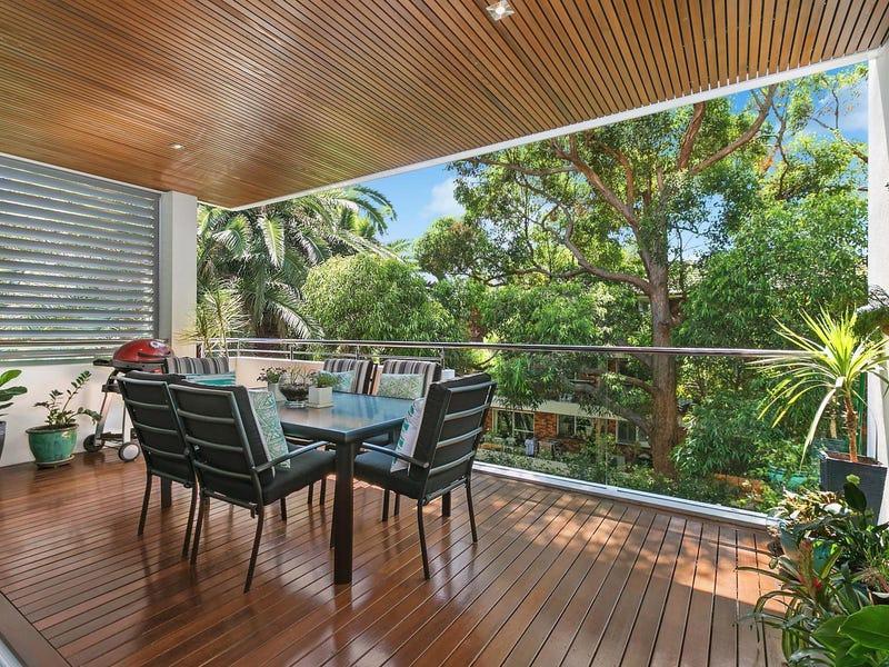 201/19 Richmount Street, Cronulla, NSW 2230