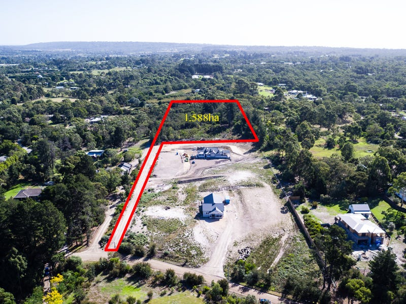 95 West Road, Langwarrin South, Vic 3911