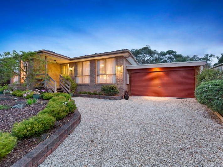 9 Hornsby Drive, Langwarrin, Vic 3910