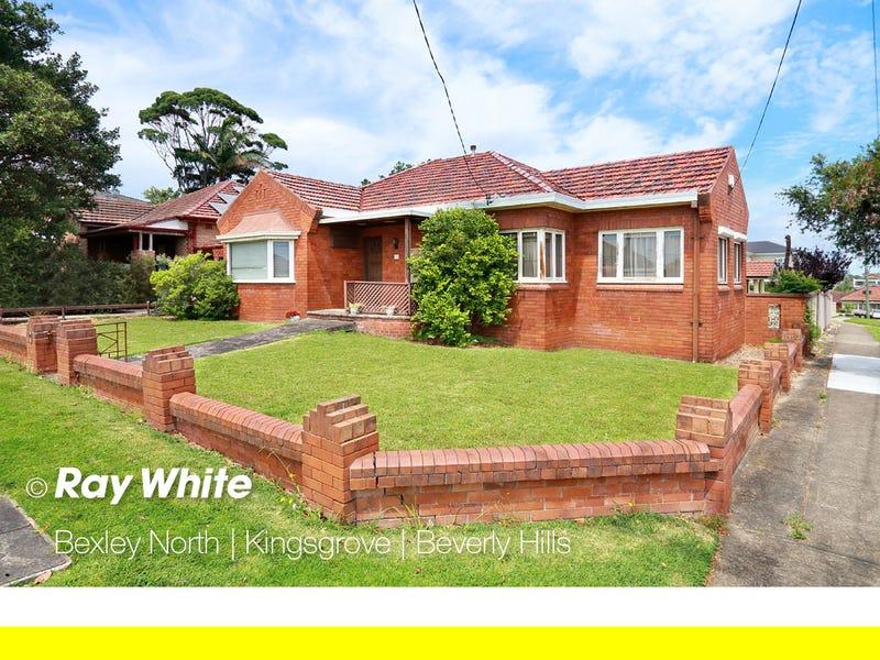 19 Heath Street, Bexley North, NSW 2207