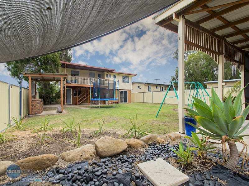 200 Whitehill Road, Raceview, Qld 4305