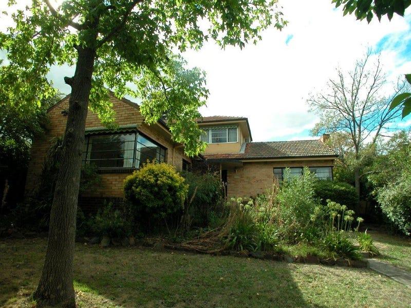 23 Clayton Road, Balwyn, Vic 3103