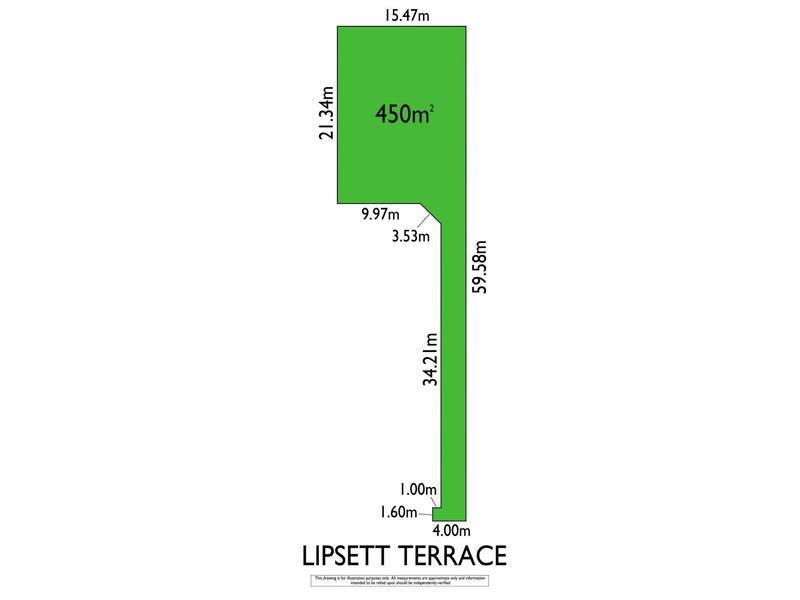 2A Lipsett Terrace, Brooklyn Park, SA 5032