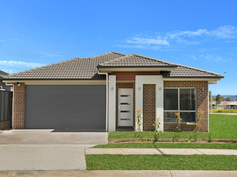 Lot 3040 Creigan Road, Airds, NSW 2560