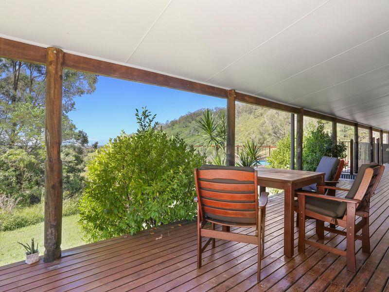 267 Mororo Road, Mororo, NSW 2469