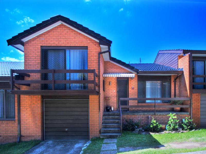 6/90-92 Wardell Road, Earlwood, NSW 2206