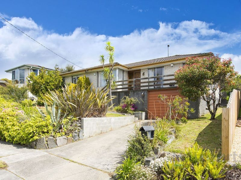 11 Moonya Drive, Kingston Beach, Tas 7050