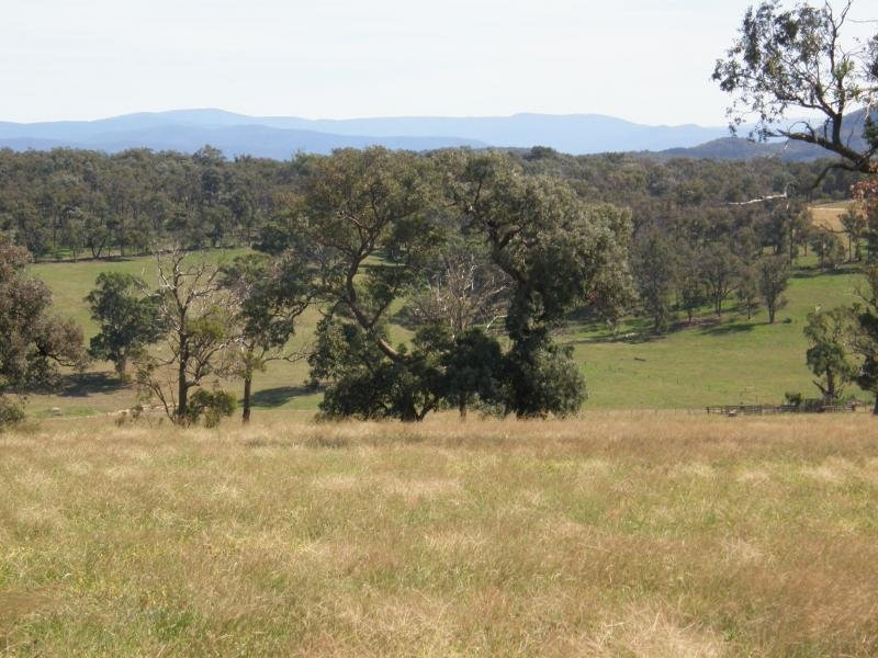 Lot 1 McLachlans Road, Tinamba, Vic 3859