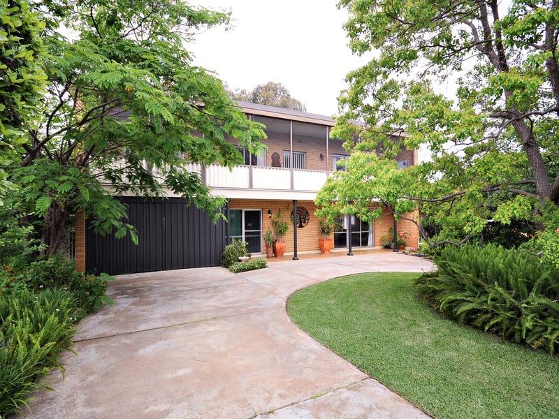 245 Wingewarra Street, Dubbo, NSW 2830