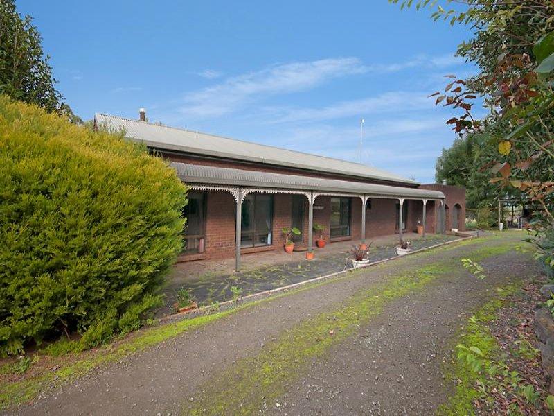 3994 Henty Highway, Milltown, Vic 3304