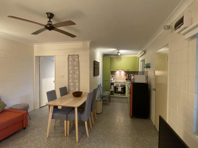 6/292 Sheridan Street, Cairns North, Qld 4870