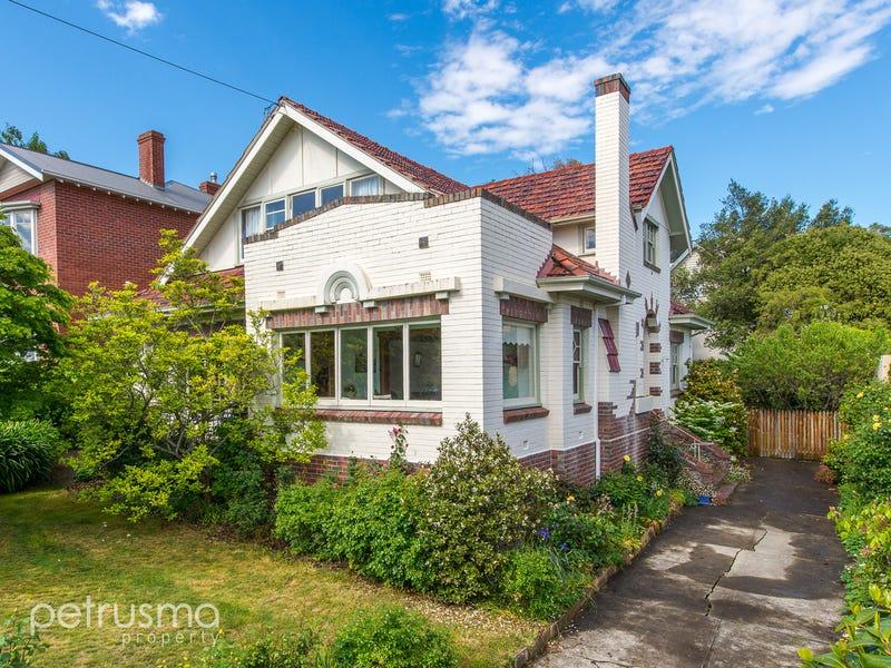 10 Quorn Street, Sandy Bay, Tas 7005