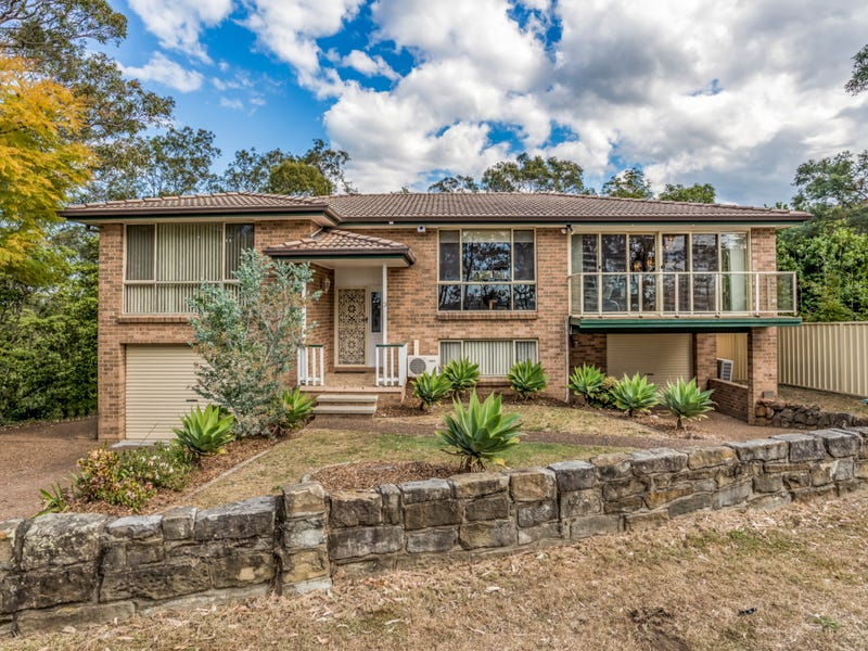 Address available on request, Coal Point, NSW 2283