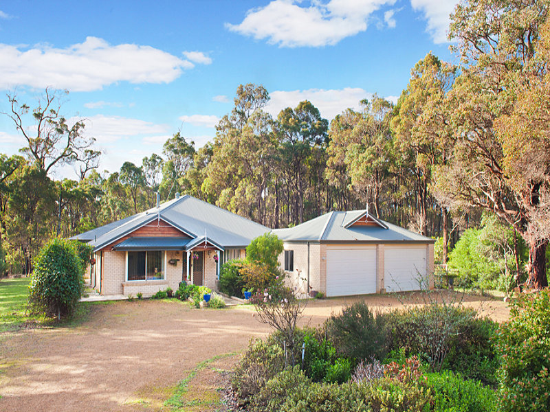 21 Percheron Place, Margaret River, WA 6285