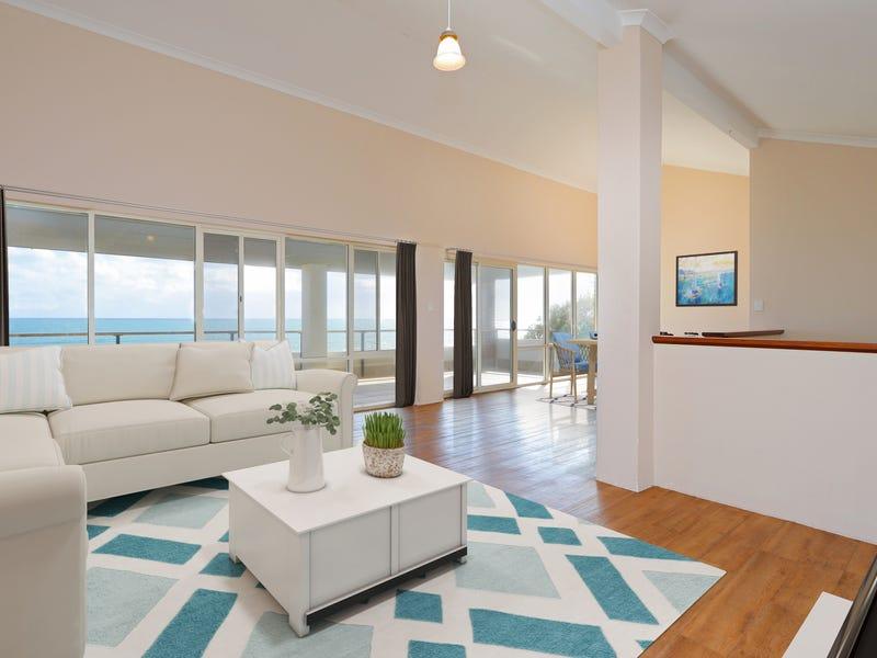 Real Estate & Property for Sale in Falcon, WA 6210 - realestate com au