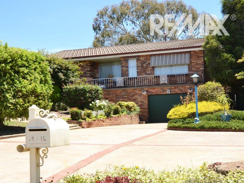 3 Kitchener Street, Junee, NSW 2663