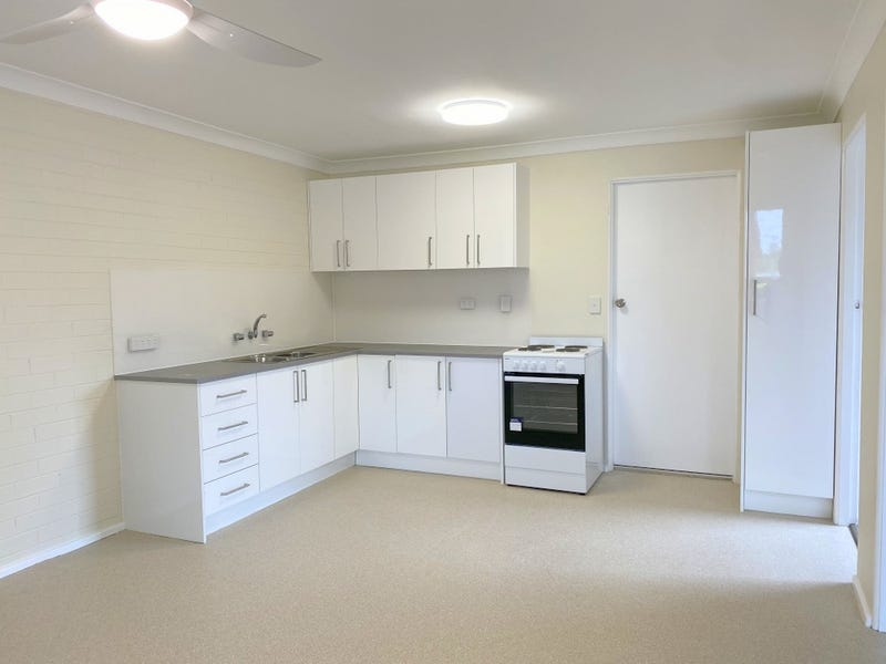 5/25 San Francisco Avenue, Coffs Harbour, NSW 2450