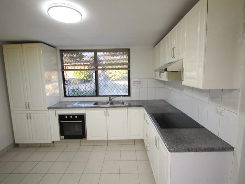 10 Bellevue Ave, Lakemba, NSW 2195