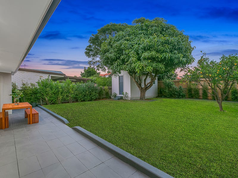 84 Burwood Road, Concord, NSW 2137
