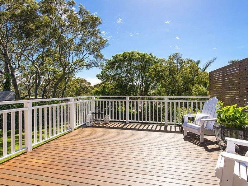 22 Queens Avenue, Avalon Beach, NSW 2107