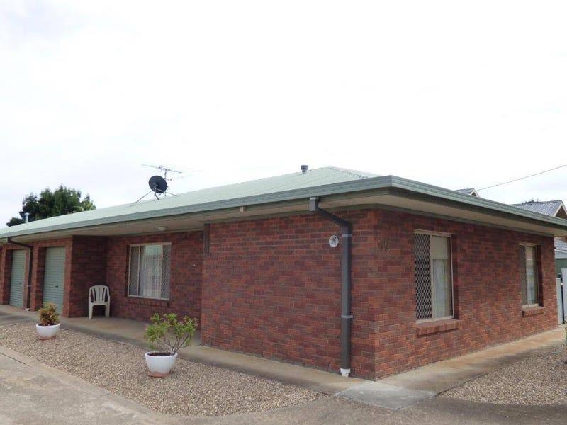 6/59 Hay Street, Cootamundra, NSW 2590