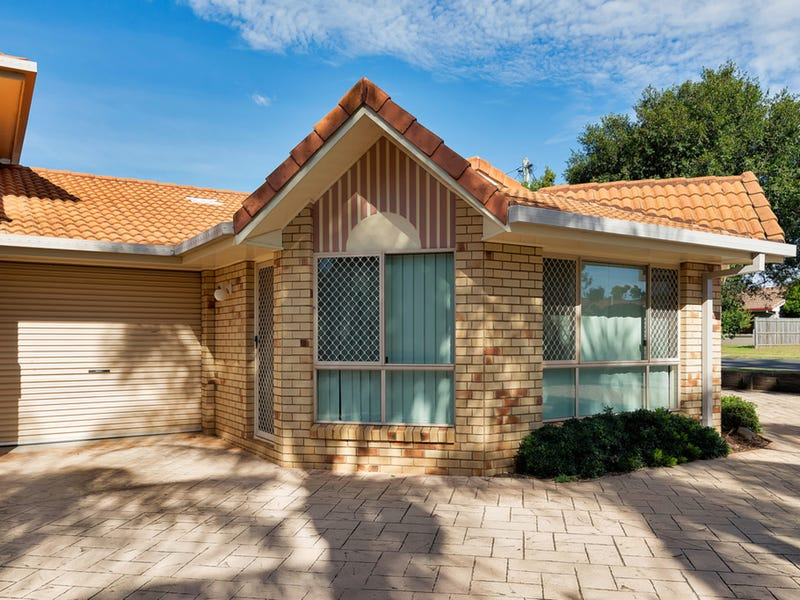 1/420 West Street, Kearneys Spring, Qld 4350