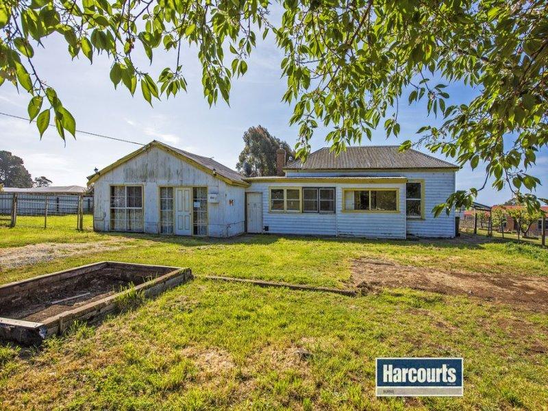 852 Ridgley Highway, Ridgley, Tas 7321