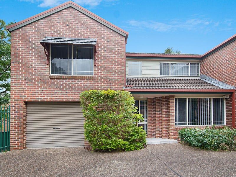 7/57 Lorna Street, Waratah, NSW 2298