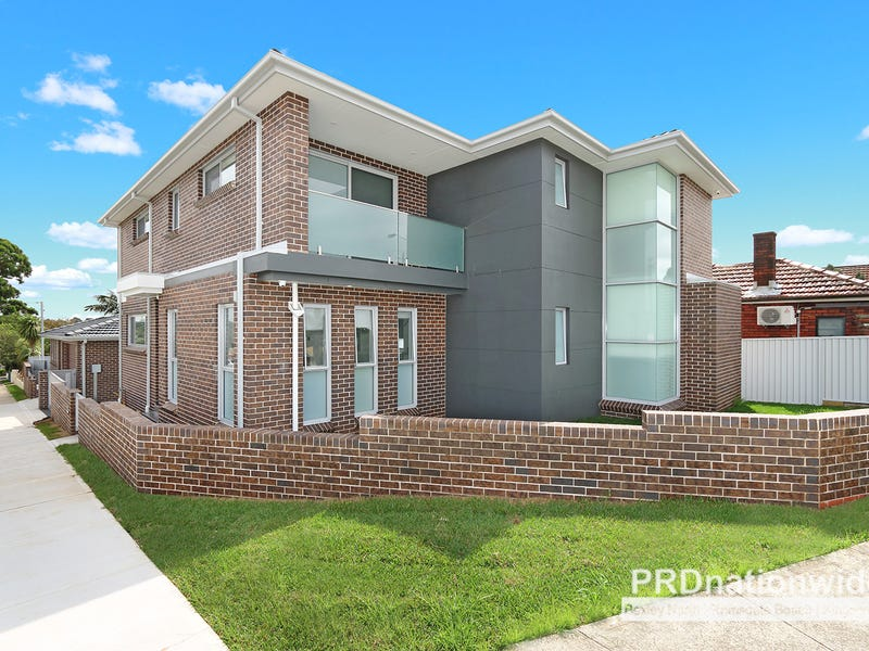 1a Central Road, Beverly Hills, NSW 2209