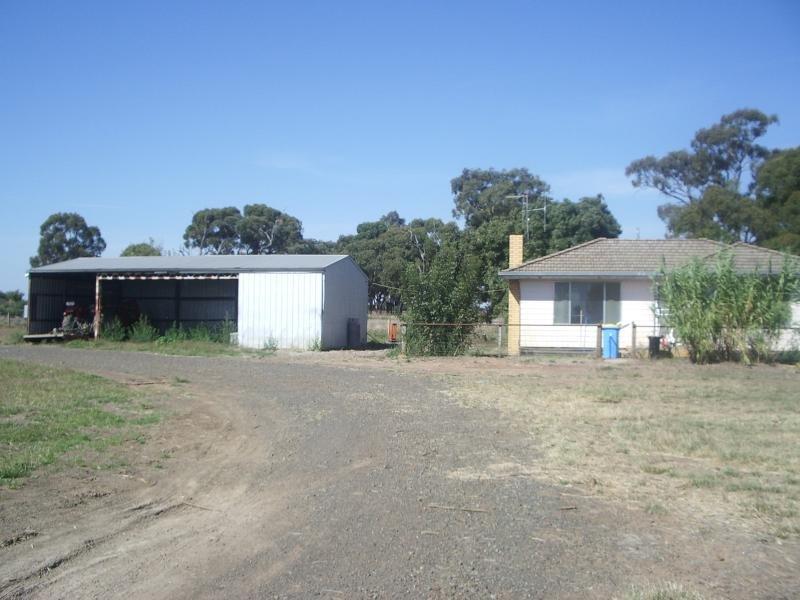 750 Jubilee Road, Congupna, Vic 3633