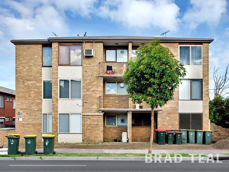 3/332 Pascoe Vale Road, Essendon, Vic 3040