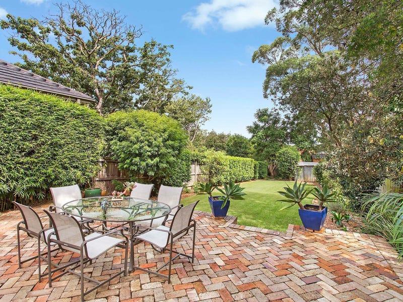 23 Tambourine Bay Road, Lane Cove, NSW 2066