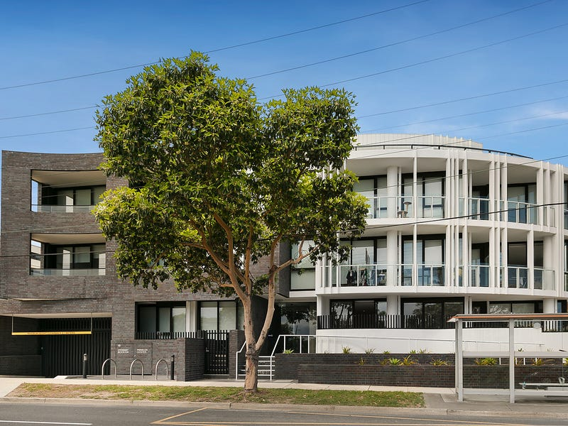 G14/740 Station Street, Box Hill, Vic 3128