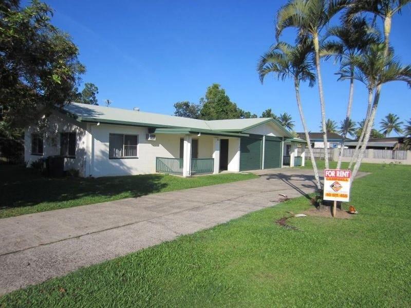 32 BAY Road, Coconuts, Qld 4860