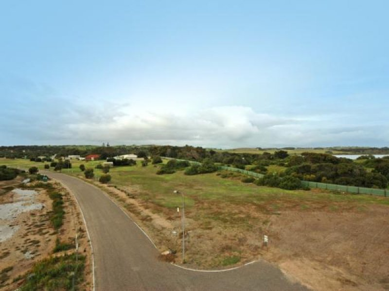 Lot 13, 13 Coorong Waters Drive, Coorong, SA 5264