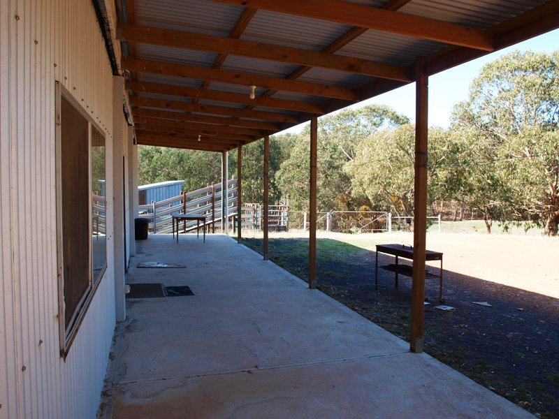 525 Horans  Road, Broadford, Vic 3658