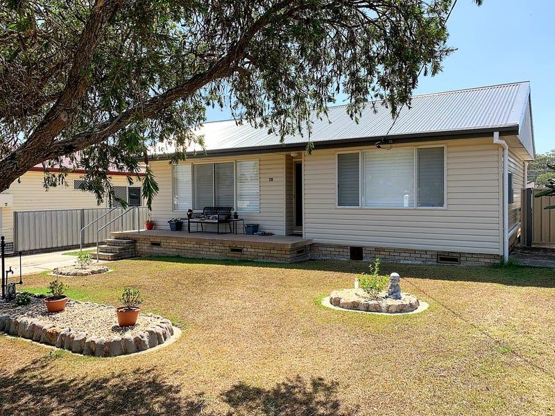 26 Elford Avenue, Weston, NSW 2326