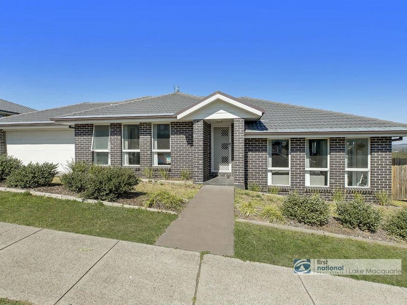 8 Hooghly Avenue, Cameron Park, NSW 2285