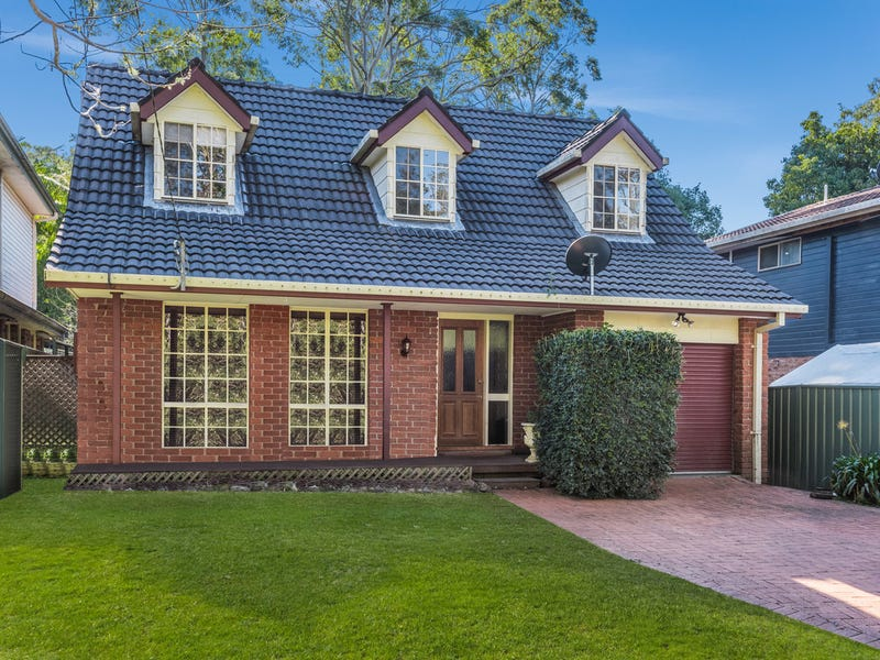 67 Lakala Avenue, Springfield, NSW 2250