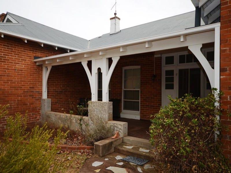182 Merton Street, Boggabri, NSW 2382