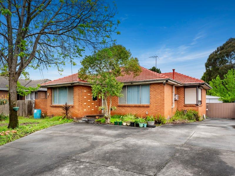 8 Allanfield Crescent, Wantirna South, Vic 3152