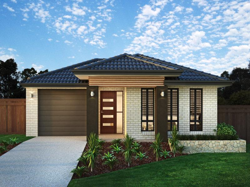 1727 Tasman Boulevard Fitzgibbon Fitzgibbon Qld 4018