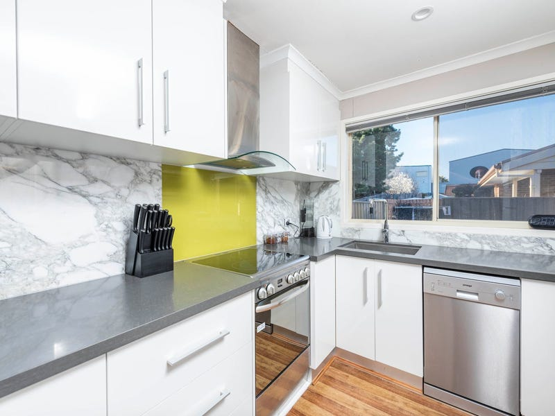 1/17-23 Thurralilly Street, Queanbeyan East, NSW 2620