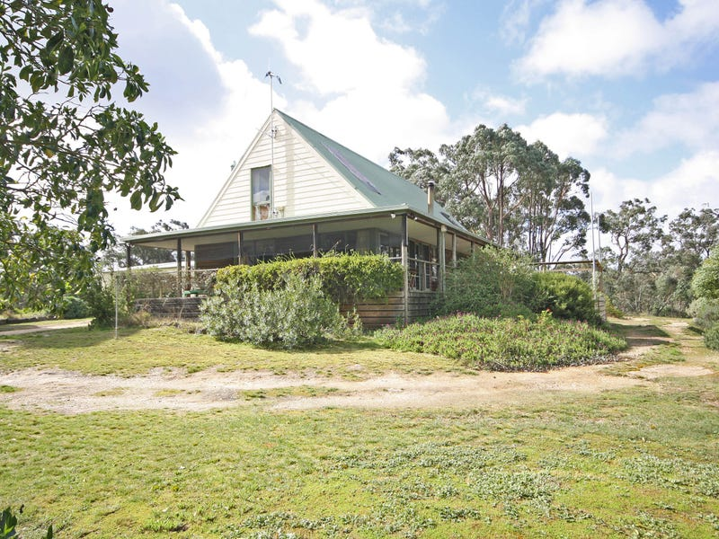 69 Sells Road, Piggoreet, Vic 3351