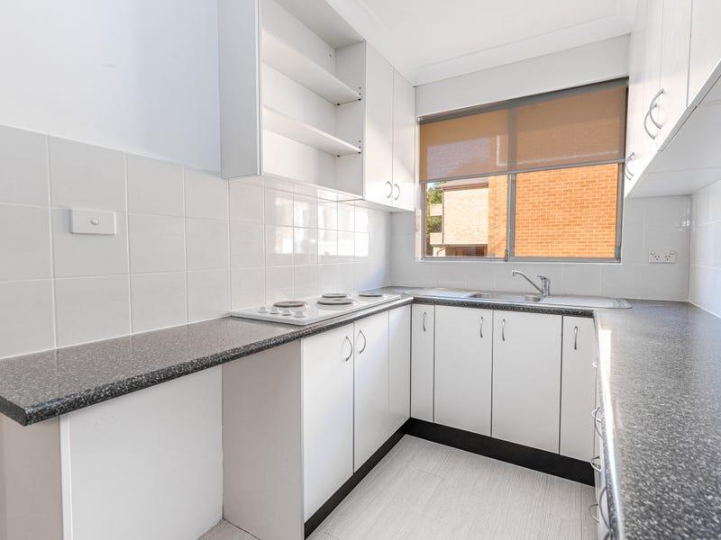 5/50 Weston street, Harris Park, NSW 2150