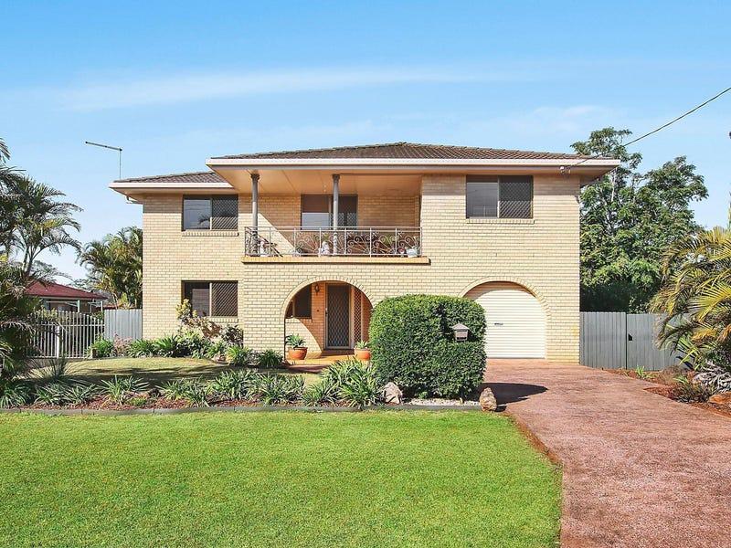 14 Suncrest Avenue, Alstonville, NSW 2477