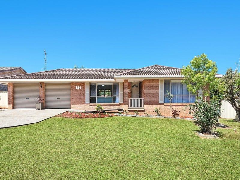 184 Granite Street, Port Macquarie, NSW 2444
