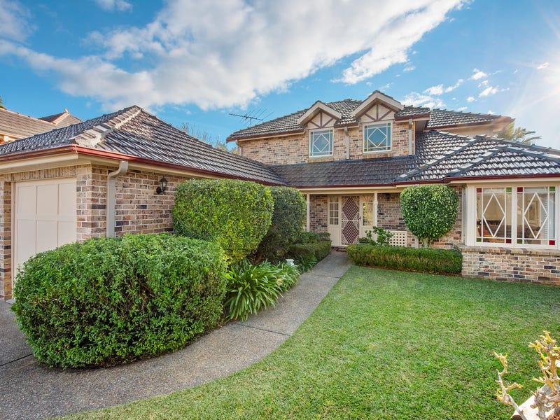 14 Powells Retreat, Westleigh, NSW 2120