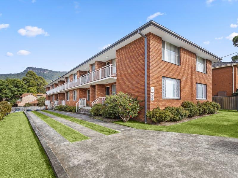 7/25 Underwood Street, Corrimal, NSW 2518