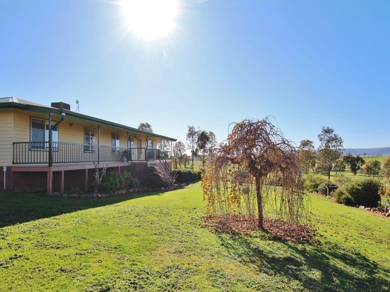 15 Henley Street, Bendick Murrell via, Young, NSW 2594